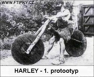 Harley - 1. prototyp.jpg