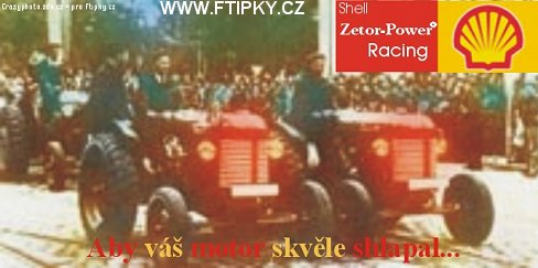 Shell - Zetor power.jpg